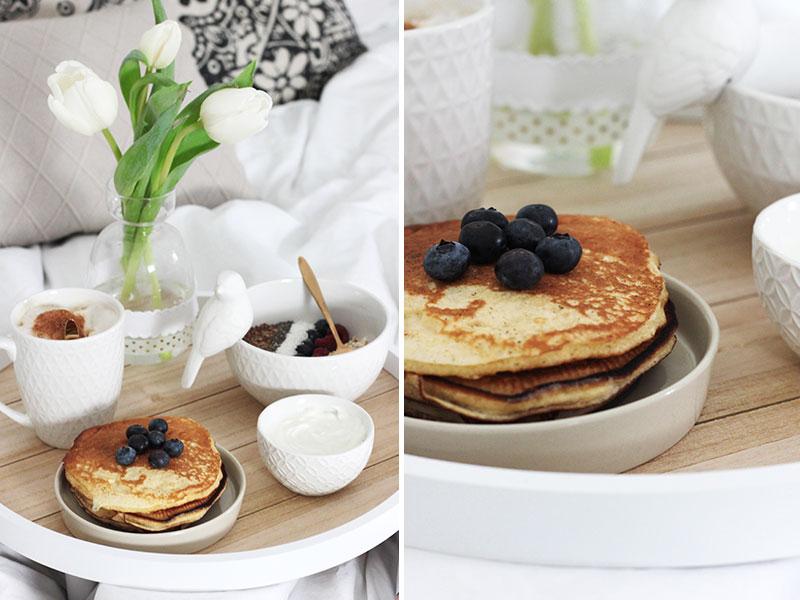 Frühstück-im-Bett