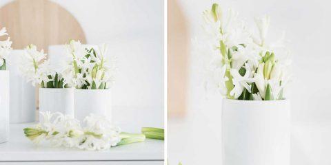 Tipps-Blumenvase-Blumen_5