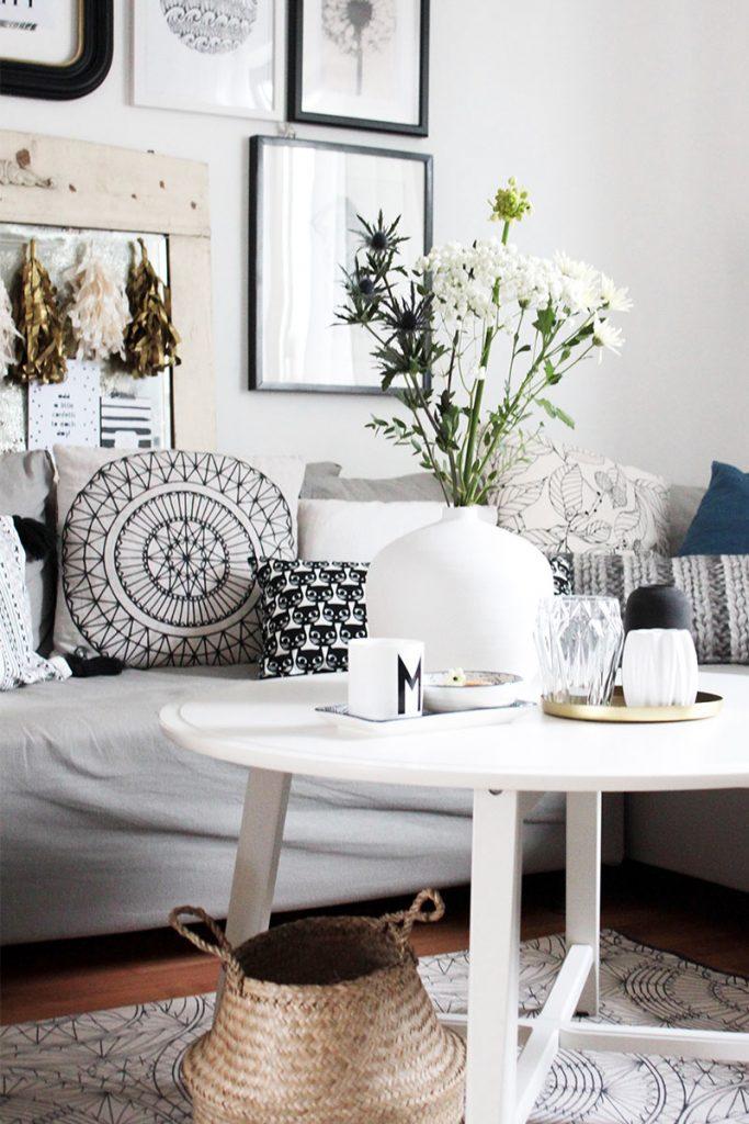 furchtbar best 25 steinwand wohnzimmer ideas on pinterest