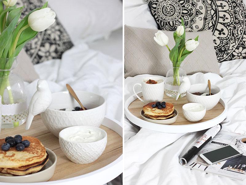 gemütliches-Frühstück-im-Bett