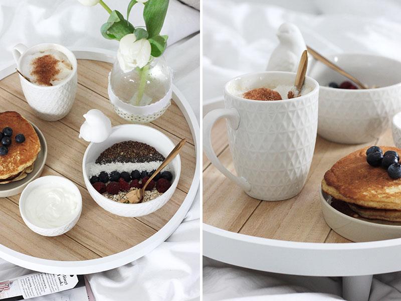 gesundes-Frühstück-am-Sonntag