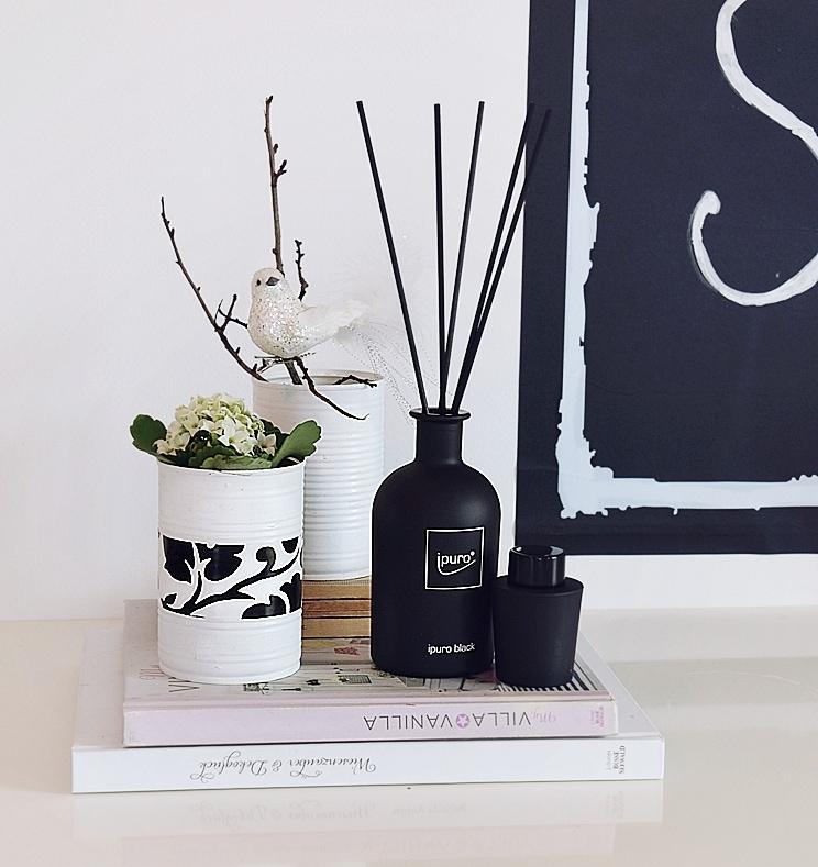 wohntrend-schwarz-weiß-look 3k-min (1)
