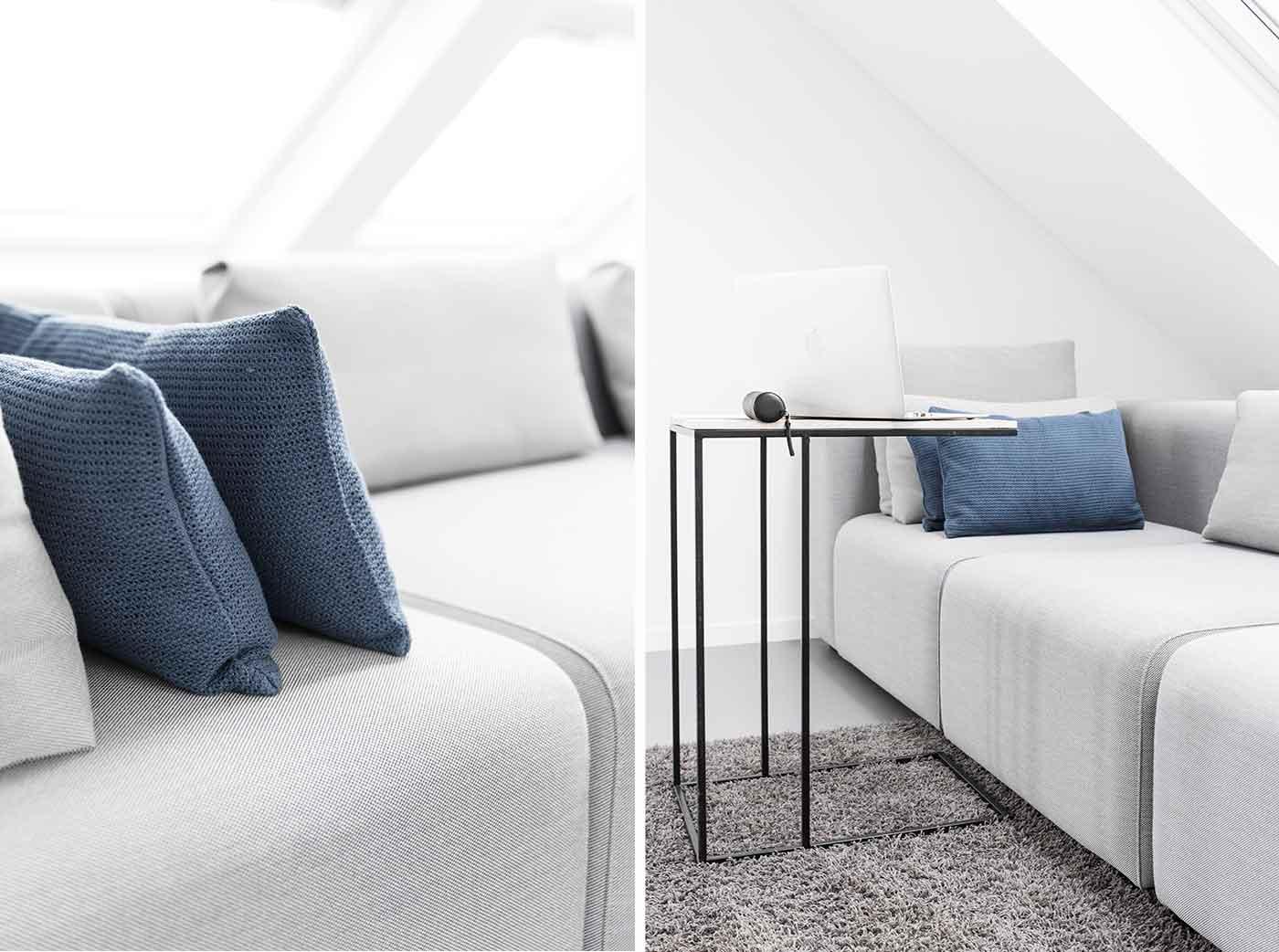 wohntrends 2017 sch n bei dir by depot. Black Bedroom Furniture Sets. Home Design Ideas