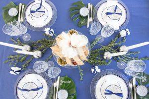 DEPOT Tisch decken (15 von 16)