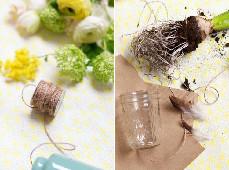 Dekoidee-mit-Blumenzwiebeln-schoen-bei-dir-wienerwohnsinn-_0002