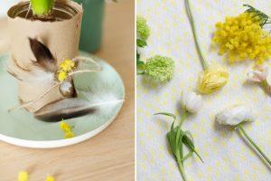 Dekoidee-mit-Blumenzwiebeln-schoen-bei-dir-wienerwohnsinn-_0007