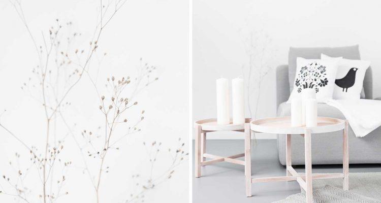 wohnstil boho chic was macht den stil aus sch n bei dir by depot. Black Bedroom Furniture Sets. Home Design Ideas