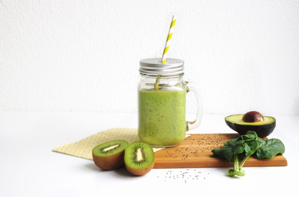 Smoothie The Green_Schön bei Dir by DEPOT