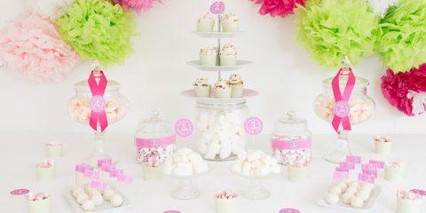 DEPOT fruehlingshafte Candybar (3 von 16)