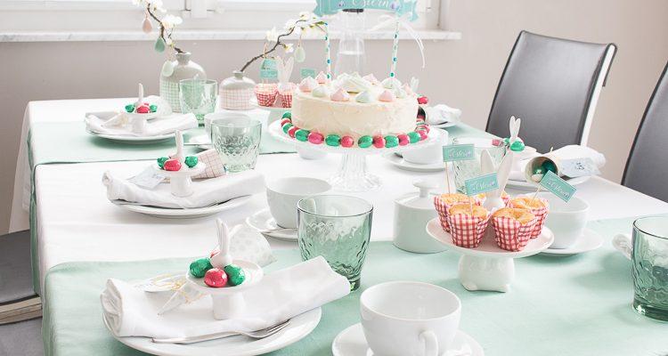 DIY Spitztüten zu Ostern (1 von 20)