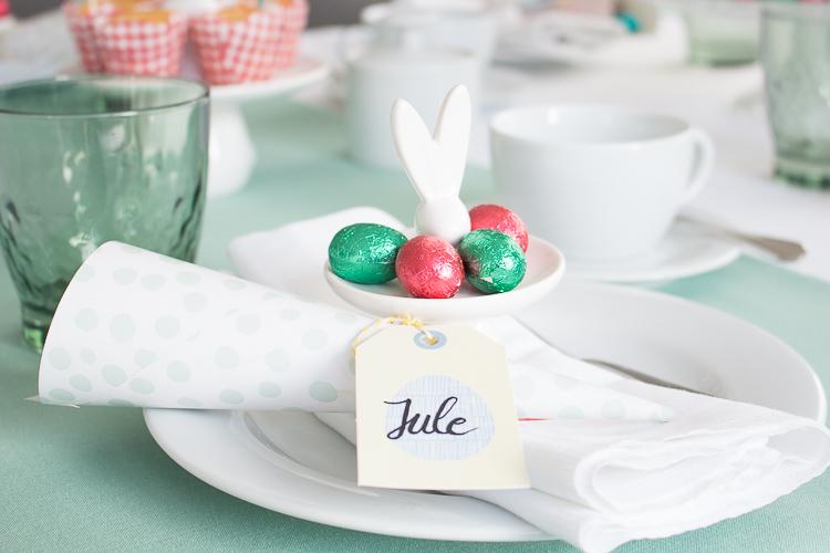 DIY Spitztüten zu Ostern (3 von 20)