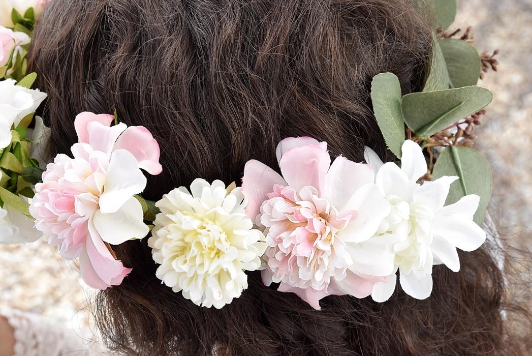 DIY-blumenkranz-aus-kunstblumen 21K-min