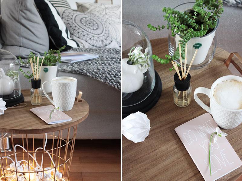 Korbbeistelltisch-fürs-Wohnzimmer