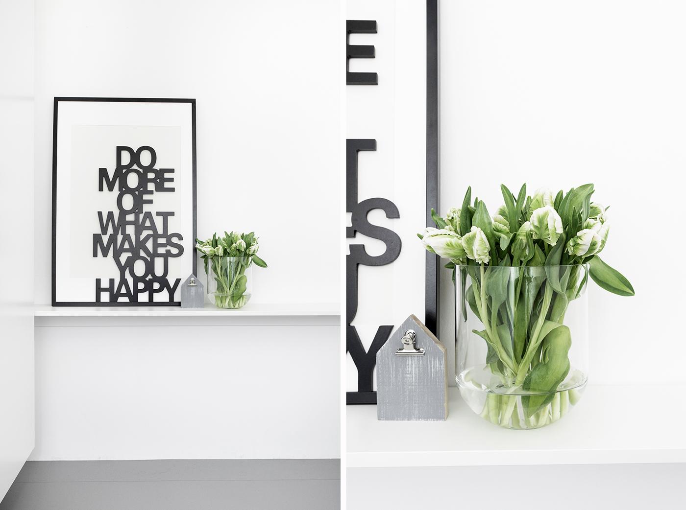 bilderwand 3 sch n bei dir by depot. Black Bedroom Furniture Sets. Home Design Ideas