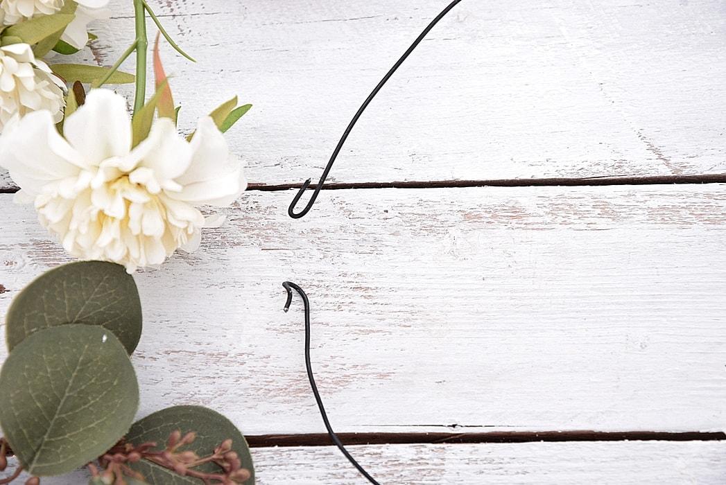 diy-blumenkranz-aus-kunstblumen 3k-min
