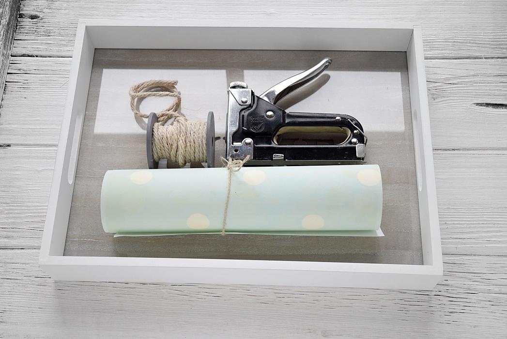diy-idee-tablett-als-wanddeko 1k-min
