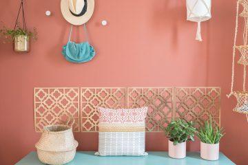 diy wohnen sch n bei dir blog powered by depot. Black Bedroom Furniture Sets. Home Design Ideas