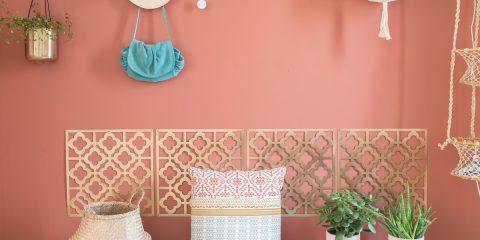 k chentipps coole topflappen selber stricken sch n bei dir by depot. Black Bedroom Furniture Sets. Home Design Ideas