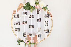 Ein Hulahoop zur Hochzeit (10 von 13)