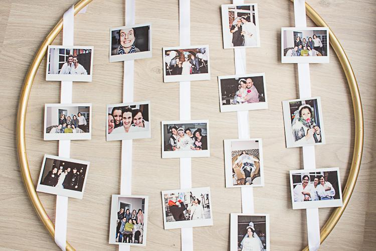 Ein Hulahoop zur Hochzeit (4 von 13)