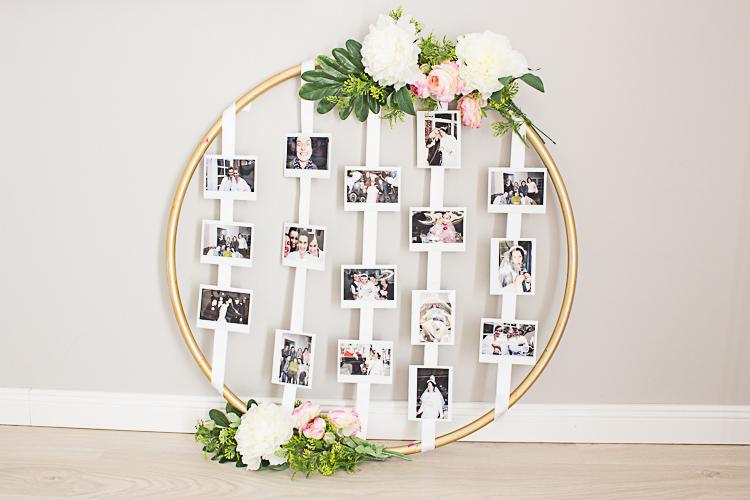 Ein Hulahoop zur Hochzeit (6 von 13)
