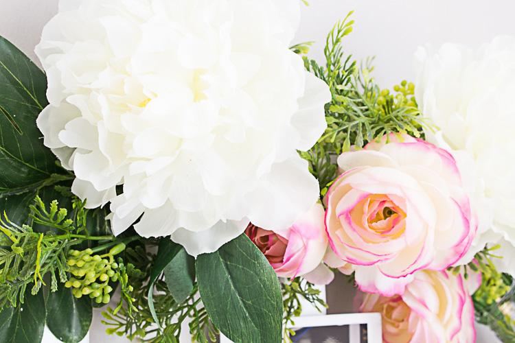 Ein Hulahoop zur Hochzeit (8 von 13)