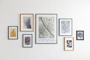 Inspiration-Wandgestaltung-Bilderwand-arrangieren_0001