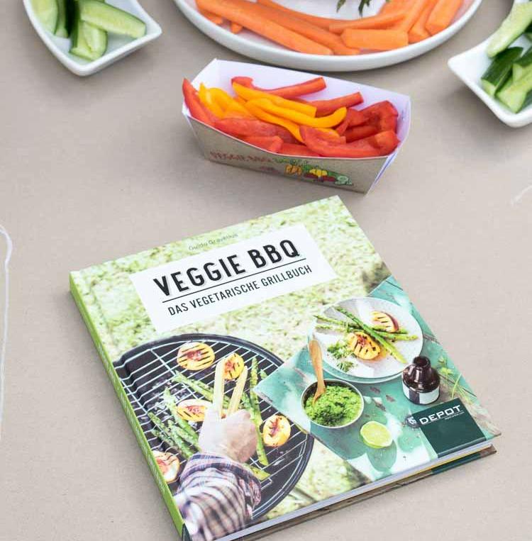 Veggie-BBQ_-27crop