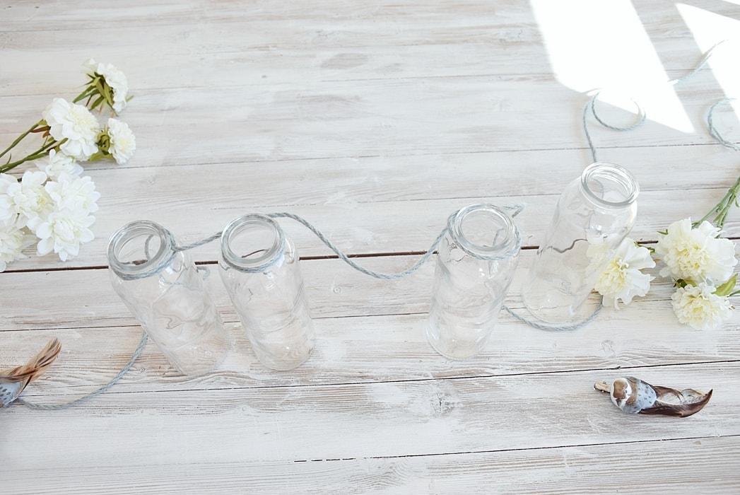 kreative-dekoidee-mit-vasen 2k-min