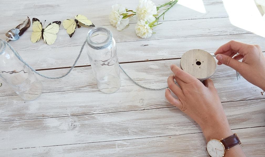 kreative-dekoidee-mit-vasen 3k-min