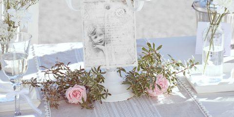 tischdeko-im-vintage-stil 2k