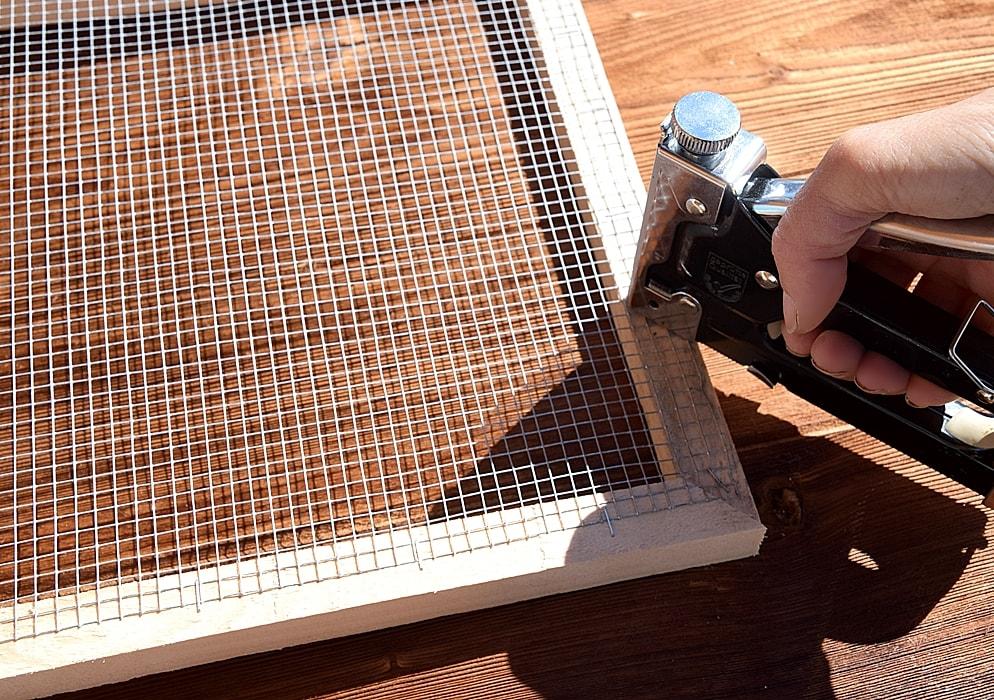 wandvasen-selber-machen 1k-min