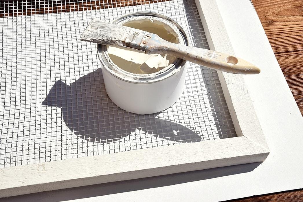 wandvasen-selber-machen 2k-min