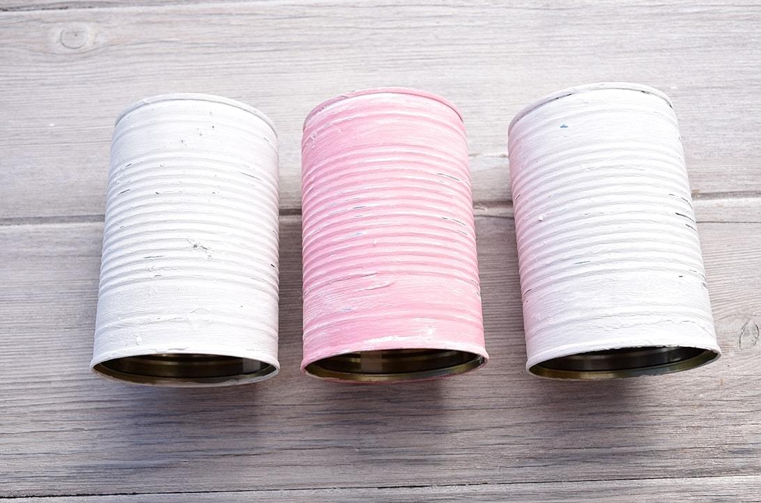 wandvasen-selber-machen 30k-min