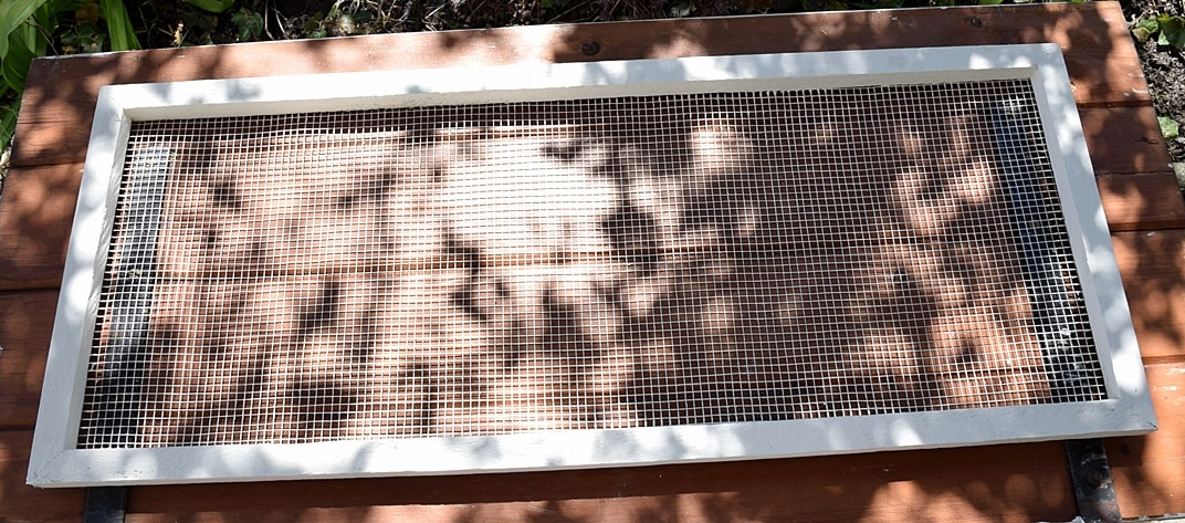 wandvasen-selber-machen 4k-min