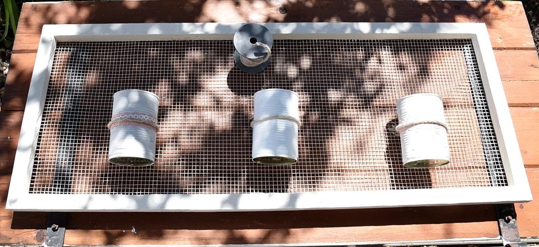 wandvasen-selber-machen 8k-min