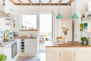 Wohnideen Küche wohnideen küche schön bei dir powered by depot