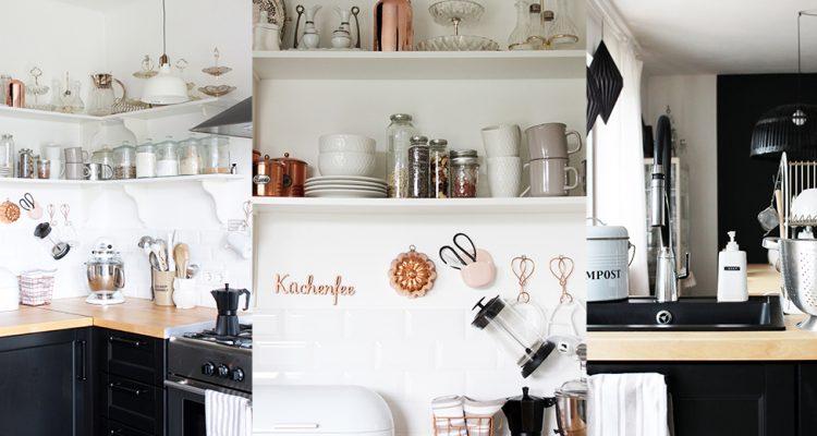 BB_Moderne-Küche-im-Skandi-Look