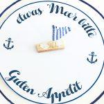 DEPOT Maritim gedeckter Tisch (11 von 14)