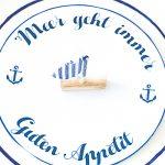 DEPOT Maritim gedeckter Tisch (13 von 14)
