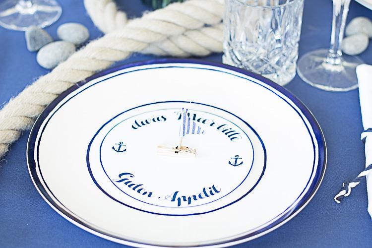 DEPOT Maritim gedeckter Tisch (4 von 14)
