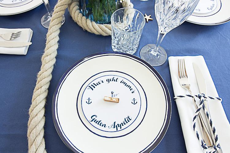 DEPOT Maritim gedeckter Tisch (6 von 23)