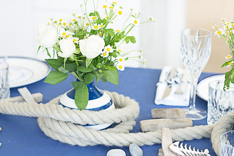 DEPOT Maritim gedeckter Tisch (7 von 14)