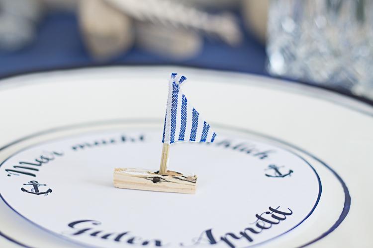 DEPOT Maritim gedeckter Tisch (8 von 14)