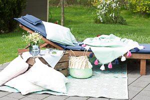 DEPOT Sommer DIY- Quasten-Decke (13 von 19)