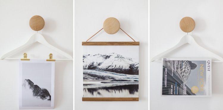 DIY-Bilder-und-Zeitschriftenaufhaengung-schoen-bei-dir©wienerwohnsinn-interiorblog-_0002