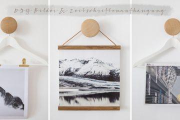 DIY-Bilder-und-Zeitschriftenaufhaengung-schoen-bei-dir©wienerwohnsinn-interiorblog-_0002-text