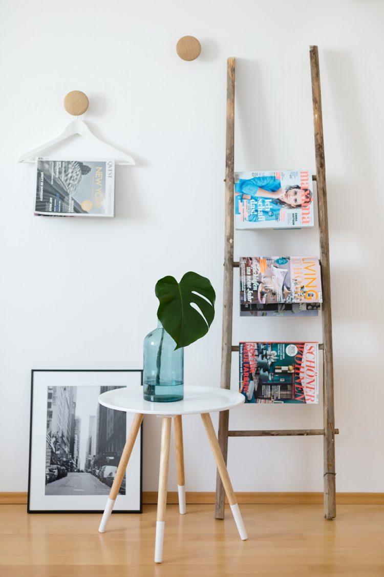 DIY-Bilder-und-Zeitschriftenaufhaengung-schoen-bei-dir©wienerwohnsinn-interiorblog-_0004