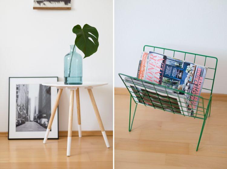 DIY-Bilder-und-Zeitschriftenaufhaengung-schoen-bei-dir©wienerwohnsinn-interiorblog-_0005