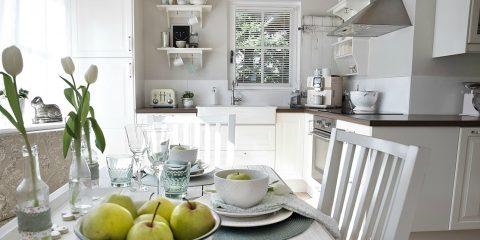 Homestory-meine-weiße-landhauskueche 12k-min2